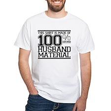 Husband Material Shirt