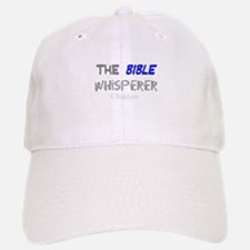 Professional Occupations Baseball Baseball Cap