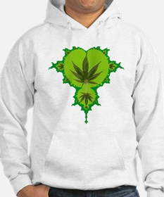 Funny Legalize Jumper Hoody