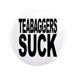 Teabaggers Suck 3.5