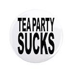 Tea Party Sucks 3.5