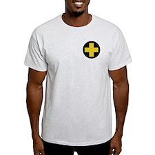 Illinois Division T-Shirt