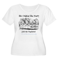 OTP: Original Tea Party T-Shirt