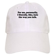 For me Personally I like lite Hat