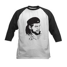 Che Guevara Tee