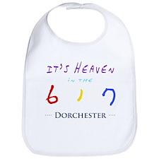 Dorchester Bib