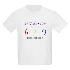 Dorchester T-Shirt