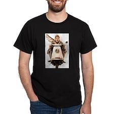Scooter Diva T-Shirt