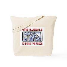 USE PRISONERS Tote Bag