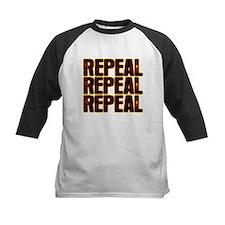 Repeal! Tee