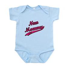 Unique Mothers day 2011 Infant Bodysuit