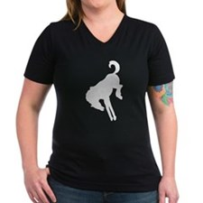 Buck n Bronco Shirt