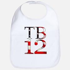 TB 12 Bib