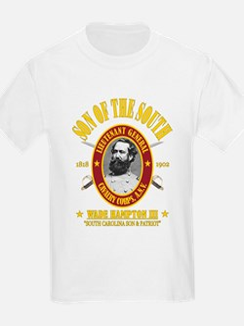 Wade Hampton (SOTS) T-Shirt