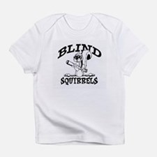 Cute Sewers Infant T-Shirt
