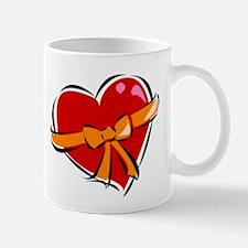 CANDY {1} Mug