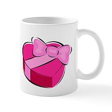 CANDY {2} Mug