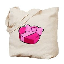 CANDY {2} Tote Bag