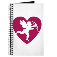 CUPID {13} : magenta Journal