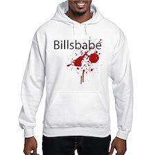 Billsbabe Hoodie