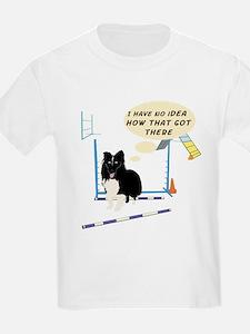 Bar Down T-Shirt