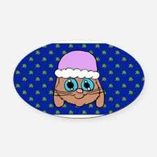 Funny Yahoo baby hat