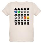 Organic Kids T-Shirt