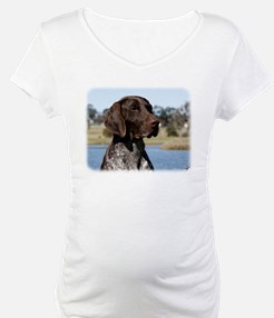German Shorthaired Pointer 9Y832D-027 Shirt