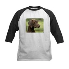 German Shorthaired Pointer 9Y163D-159 Tee