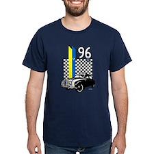 Classic Saab 96 T-Shirt