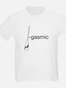 Oar-gasmic T-Shirt