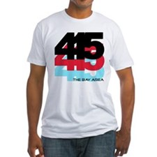 415 - Shirt