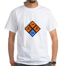 Tri Diamond Shirt