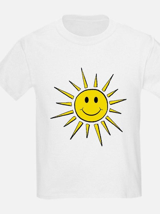 Sun t shirts shirts tees custom sun clothing for Sun t shirts sunland california
