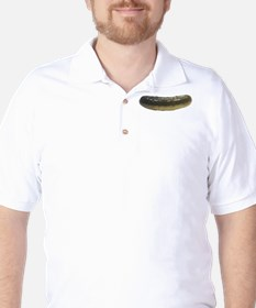 Solitary Pickle T-Shirt