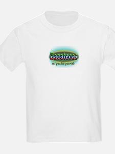 Pueblo Querido T-Shirt