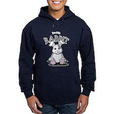 Year of the Rabbit Hoody
