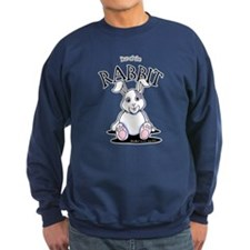 Year of the Rabbit Jumper Sweater
