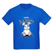 Year of the Rabbit T