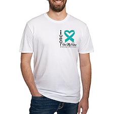 Ribbon Awareness Shirt
