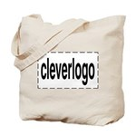 Cheap Logo Tote Bag
