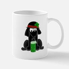 Lucky Lab Mug