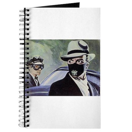 $14.99 Radio's Green Hornet SketchBook