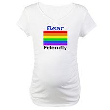 Bear Friendly Shirt