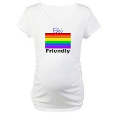 Boi Friendly Shirt