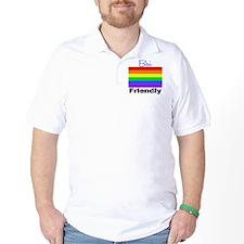 Boi Friendly T-Shirt