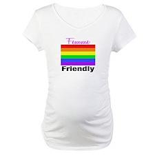 Femme Friendly Shirt