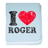 Roger federer Blanket