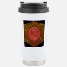 NeoStag Travel Mug