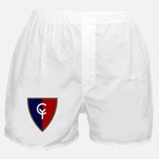 Cyclone Boxer Shorts